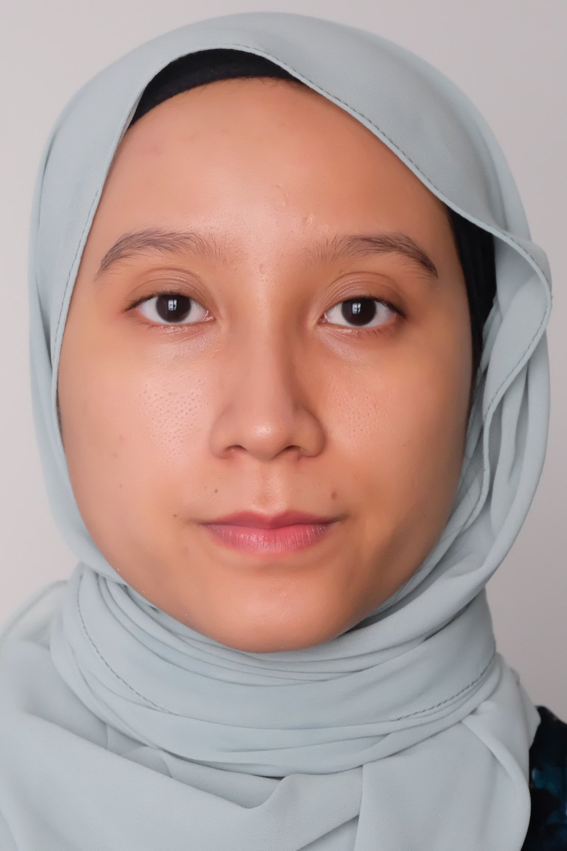 CC Cream with SPF50 Hansaegee Nature